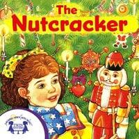The Nutcracker - Rick Bunsen