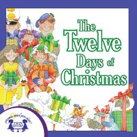 The Twelve Days of Christmas - Kim Mitzo Thompson, Karen Mitzo Hilderbrand, Twin Sisters Productions