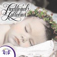Traditional Lullabies - Kim Mitzo Thompson