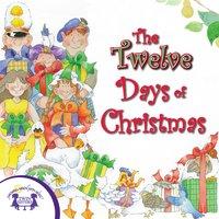 Twelve Days of Christmas - Kim Mitzo Thompson