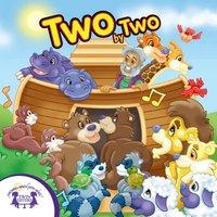 Two by Two - Kim Mitzo Thompson