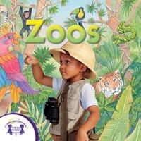 Zoos - Kim Mitzo Thompson