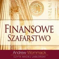 Finansowe Szafarstwo - Andrew Wommack