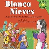 Blanca Nieves - Eric Blair