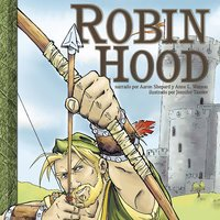 Robin Hood - Traditional
