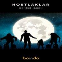 Hortlaklar - Henrik Ibsen