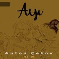 Ayı - Anton Chekhov