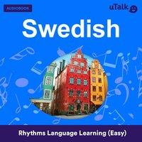 uTalk Swedish - Eurotalk Ltd