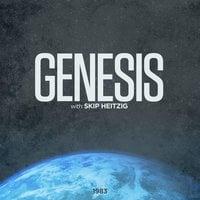 01 Genesis - 1983 - Skip Heitzig