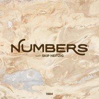 04 Numbers - 1984 - Skip Heitzig