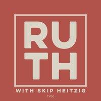 08 Ruth - 1986 - Skip Heitzig