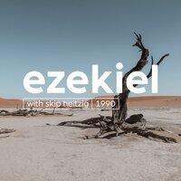 26 Ezekiel - 1990 - Skip Heitzig