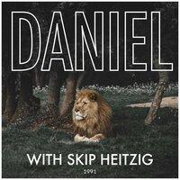 27 Daniel - 1991 - Skip Heitzig