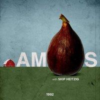 30 Amos - 1992 - Skip Heitzig