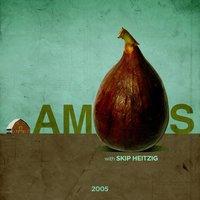 30 Amos - 2005 - Skip Heitzig