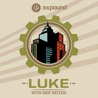 42 Luke - 2014 - Skip Heitzig