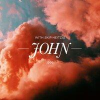 43 John - 1996 - Skip Heitzig