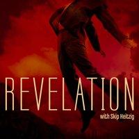 66 Revelation - 1982 - Skip Heitzig