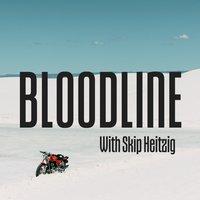 Bloodline - Skip Heitzig