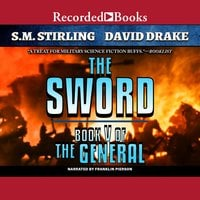 The Sword - S.M. Stirling, David Drake