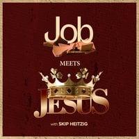 Job Meets Jesus - Skip Heitzig