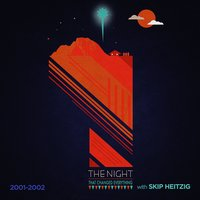 The Night that Changed Everything - Skip Heitzig