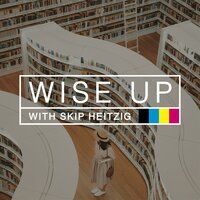Wise Up! - Skip Heitzig