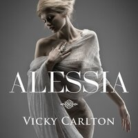 Alessia - Vicky Carlton
