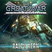 A Titan's Vengeance - Ralph Kern