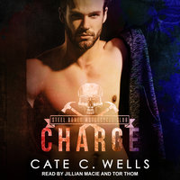 Charge - Cate C. Wells