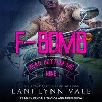 F Bomb - Lani Lynn Vale