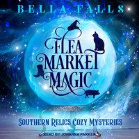Flea Market Magic - Bella Falls