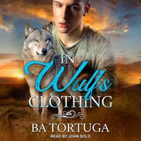 In Wulf's Clothing - BA Tortuga