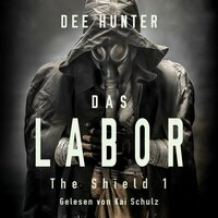 Das Labor - Dee Hunter