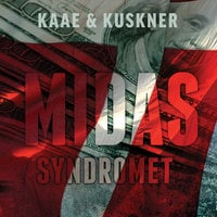 Midas-syndromet - Peer Kaae, Per Kuskner