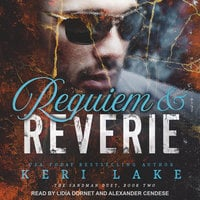 Requiem & Reverie - Keri Lake