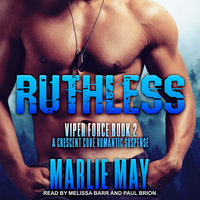 Ruthless - Marlie May