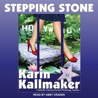 Stepping Stone - Karin Kallmaker
