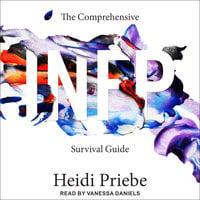 The Comprehensive INFP Survival Guide - Heidi Priebe