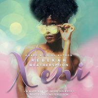 Xeni: A Marriage of Inconvenience - Rebekah Weatherspoon