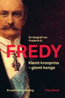 Fredy - Poul Smidt