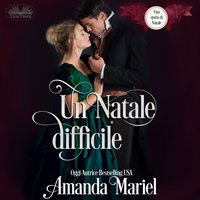 Un Natale Difficile - Amanda Mariel