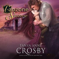 Canzone Scozzese - Tanya Anne Crosby