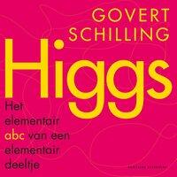 Higgs - Govert Schillling