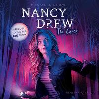 Nancy Drew: The Curse - Micol Ostow