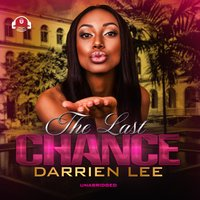 The Last Chance - Darrien Lee