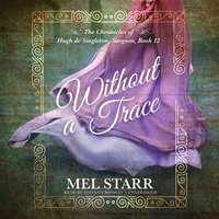 Without a Trace - Mel Starr
