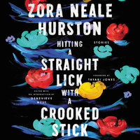 Hitting a Straight Lick with a Crooked Stick: Stories from the Harlem Renaissance - Zora Neale Hurston