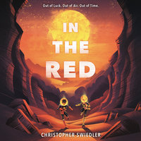 In the Red - Christopher Swiedler