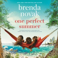 One Perfect Summer - Brenda Novak
